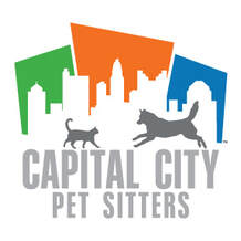 CAPITAL CITY PET SITTERS